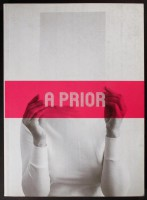 A Prior Magazine #10