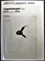 Vogelsbergeriana. 20 Jahre Galerie der Schwaz.