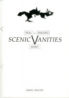 Scenic Vanities