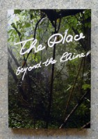 The Place Beyond the Rhine