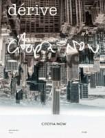 dérive #53: Citopia Now
