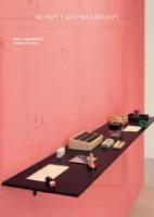 ar/ge kunst #9: Runo Lagomarsino: Violent Corners