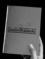 CroCroTraUmAx