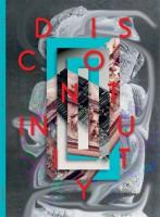 Dis  Continuity - CTM 2014 Festival Magazine