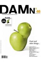 DAMn° 46
