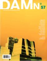 DAMn° 57