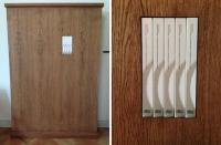 Concrete Comedy: Shelf 2013