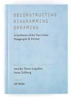Deconstructing Diagramming Dreaming