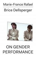 On Gender Performance