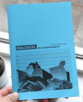 Dialogos  #2