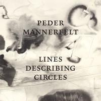 Lines Describing Circles (vinyl)