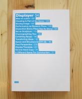 Displayer 04
