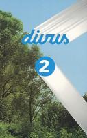 Divus #2