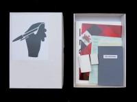 Natalie Czech: Do Your Own Littérature d'Exposition