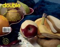 Double Magazine #21