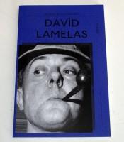 Drawing Room Confessions #4: David Lamelas