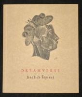 Dreamverse