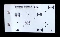 Drône Codex