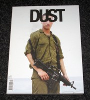Dust #2: Roots
