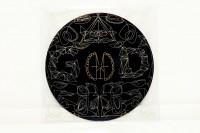GOD (Vinyl)