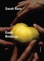Earth Breakup