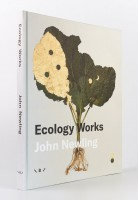 Ecology Works