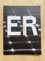 Tate Modern Artists: Ed Ruscha