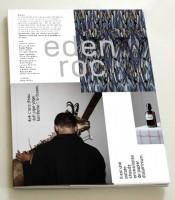 Eden Roc