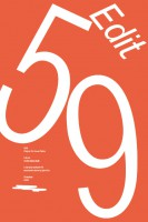 Edit #59