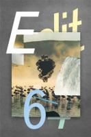 Edit #64