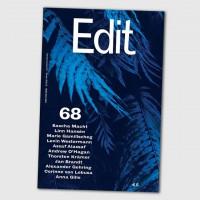 Edit #68
