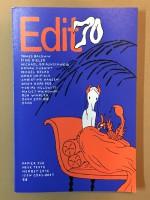 Edit #70