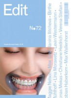 Edit_72_Papier_für_neue_Texte_Jörn_Dege_Mathias_Zeiske_Literaturverein_Edit_motto_1