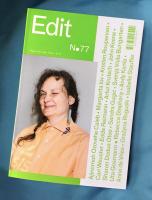 Edit #77