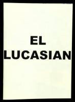 El Lucasian