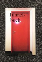 Tunnelbuch
