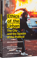 Ethics of the Urban