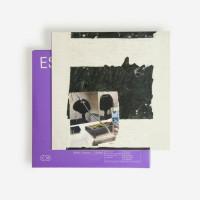 Eurosouvenir (vinyl)