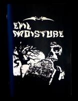 Evil Moisture