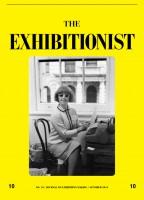 The Exhibitionist 10