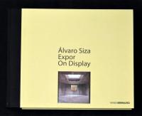Expor - On Display