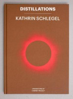 OMP 87: Distillations. Notes on Kathrin Schlegel's Insertions in Public Space.