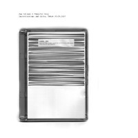 Computer Soup & Jan Jelinek: Improvisations And Edits, Tokyo 26.09.2001 (faitb10)