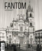 Fantom #4 - Summer 2010
