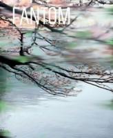 Fantom #6 - Winter 2011