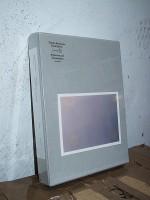 Field Sketch. Selection 1: Suspended Room.Tadashi Kawamata. Edition Nord.