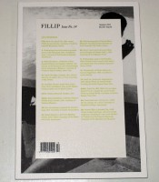 Fillip #14