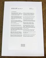 Fillip #17