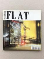 Flat mégazine – numéro 2
