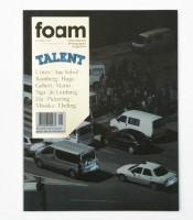 FOAM Magazine #16 / TALENT
